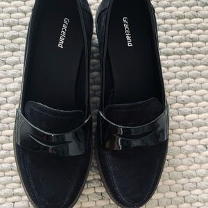 Stylish and comfy Loafers